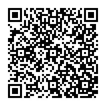 ドコモのスマホドメイン受信設定へのリンク|広島・風俗|カサブランカグループ