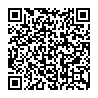 ドコモの携帯ドメイン受信設定へのリンク|広島・風俗|カサブランカグループ